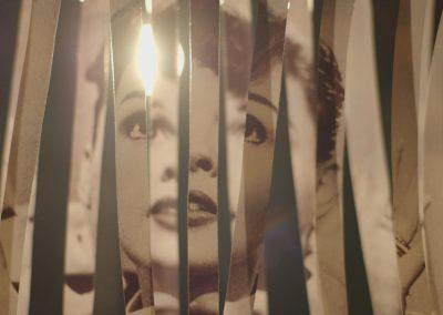 Too Young To Die: Judy Garland – Im Schatten des Regenbogens