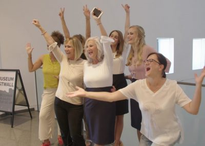 Plan B: Neustart statt Ruhestand – Erfülltes Arbeiten im Alter