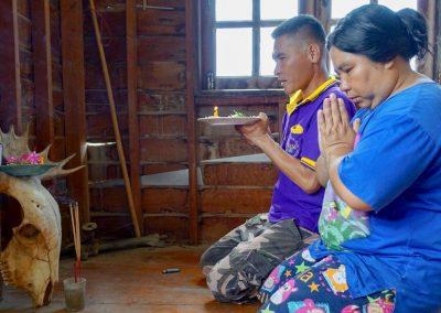 arte Re: Traumjob oder Ausbeutung? – Thailändische Beerenpflücker in Schweden