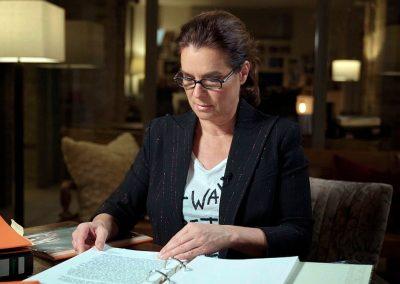 Katarina Witt – Weltstar aus der DDR